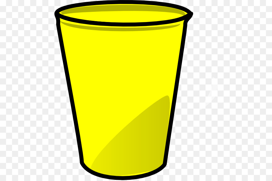 Plastic cup clipart 5 » Clipart Station.