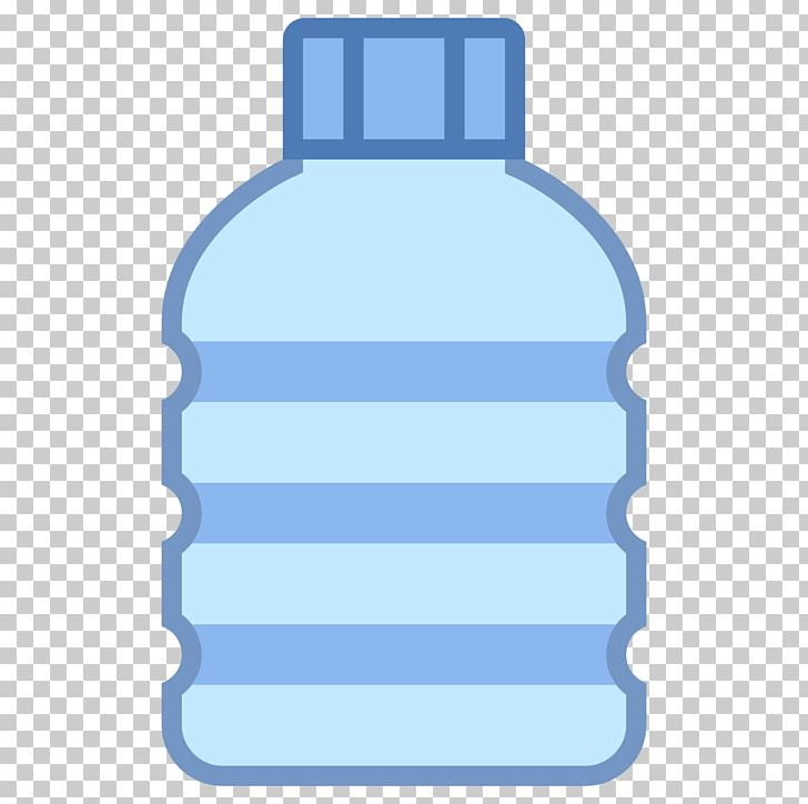 Plastic Bag Computer Icons Plastic Bottle Bottle Cap PNG.