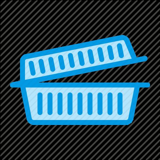\'Plastic Packaging.