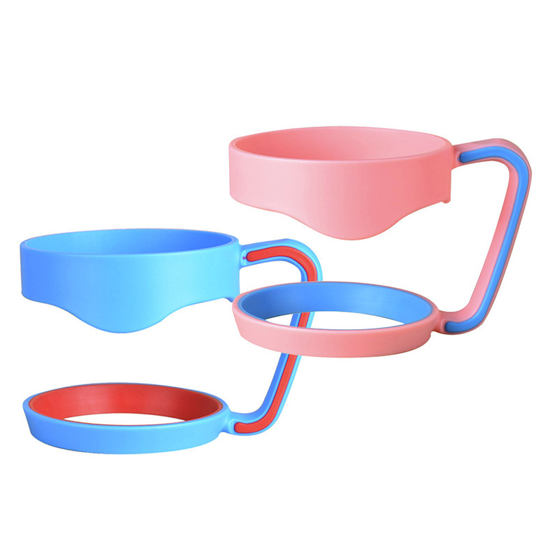 Online Get Cheap Plastic Insulated Tumblers.
