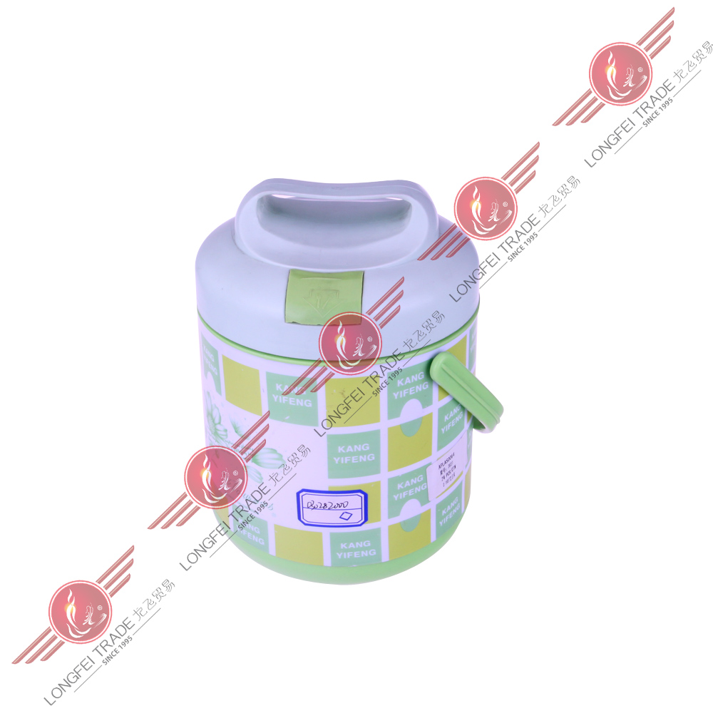 Plastic Insulated Food Warmer Container, Plastic Insulated Food.
