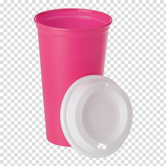 Mug Plastic Teacup Table.