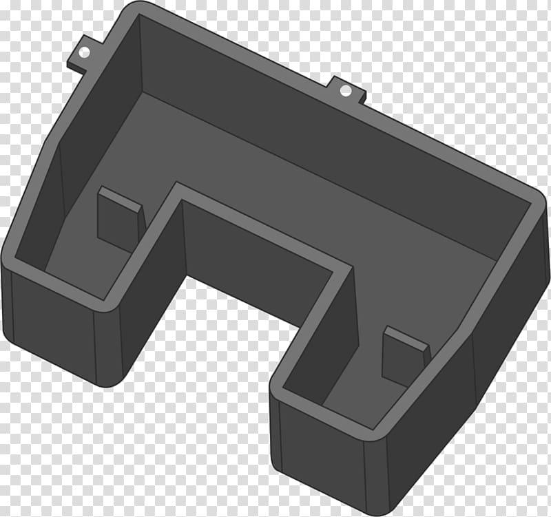 Plastic Cup Electronic component, plastic items transparent.