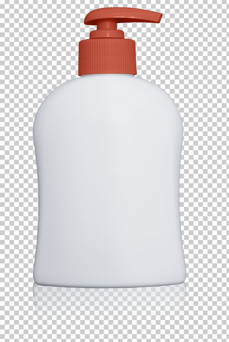Plastic Bottle Liquid Soap Dispenser Water Bottles PNG.