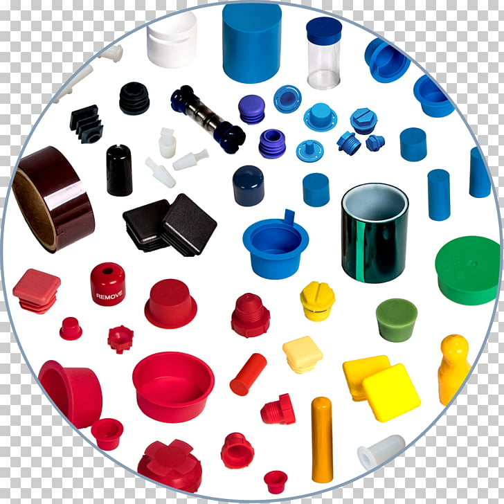 Plastic Molding Injection moulding Polymer, plastic items.