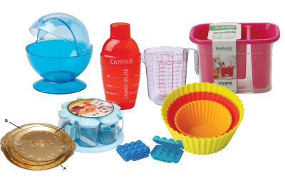 Plastic Housewares and Plastic Products Manufacturer and.