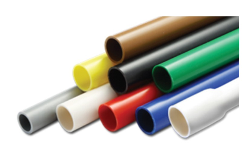 Pvc Pipe Png, png collections at sccpre.cat.