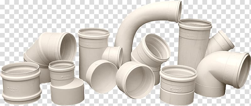 Plastic Pipe Polyvinyl chloride Hydraulics, Pvc Pipe.