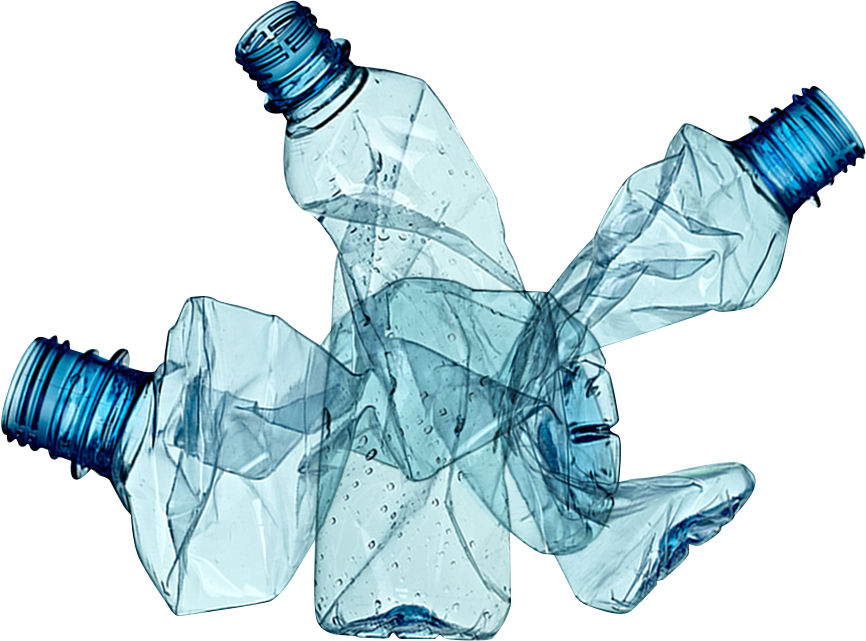 HD Learn More About Single Use Plastics And The Environment.