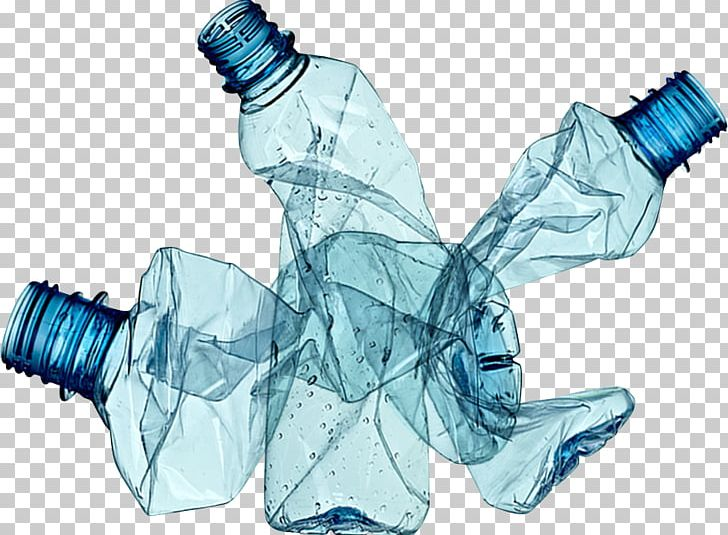 Plastic Bag Plastic Pollution Plastic Bottle Plastics.