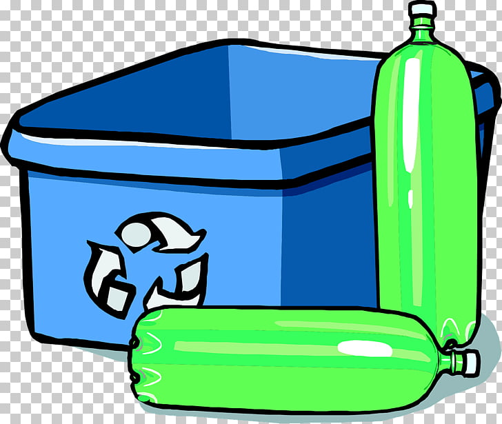 Plastic bag Plastic bottle Plastic recycling , plastic bag.