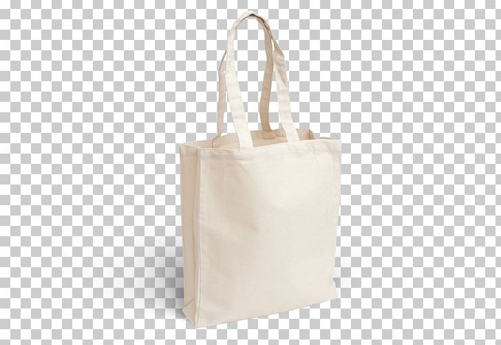 Tote Bag Plastic Bag Reusable Shopping Bag PNG, Clipart.