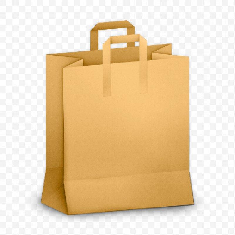 Paper Shopping Bag Plastic Bag, PNG, 512x512px, Paper, Bag.
