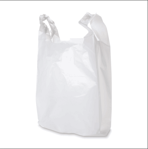 Paper bag PNG Images.