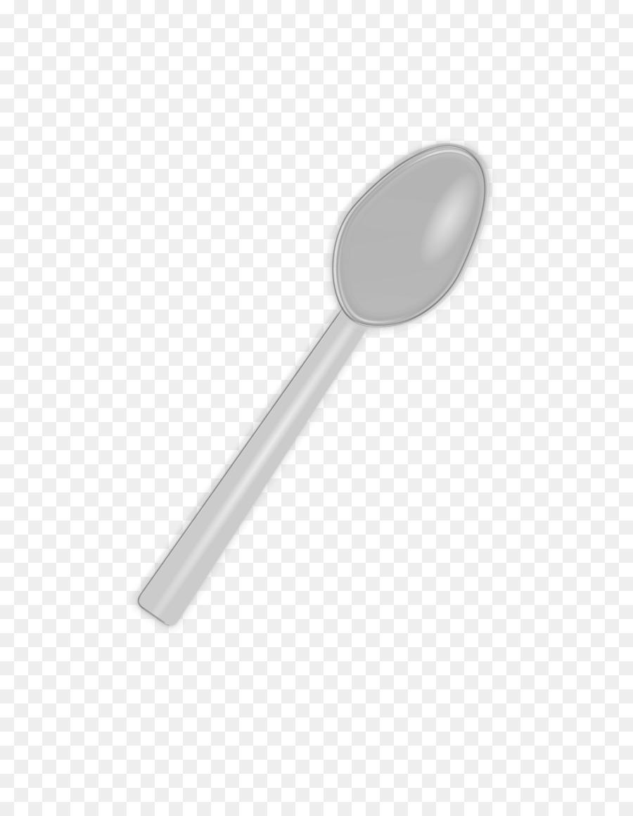 plastic spoon clipart Spoon Clip art clipart.