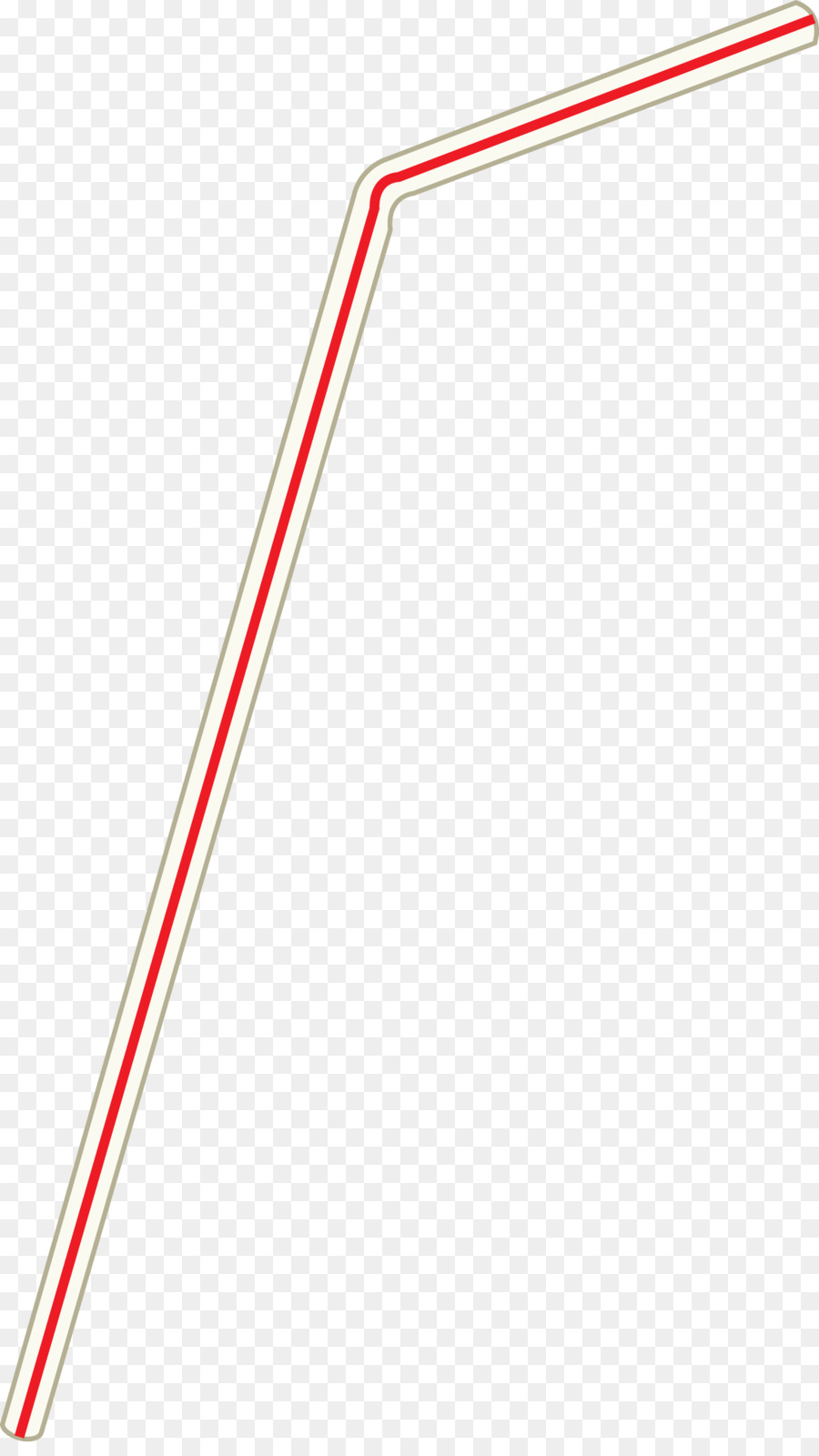 Drinking Straw Png & Free Drinking Straw.png Transparent.