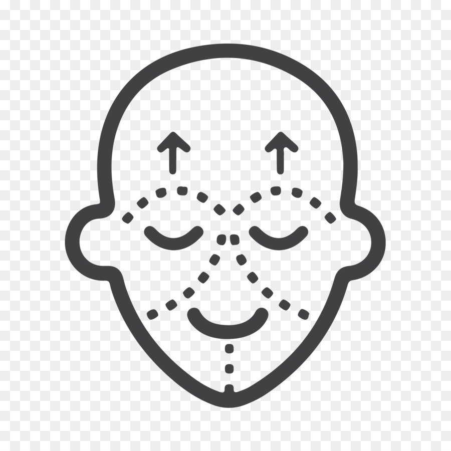 Face Cartoon png download.