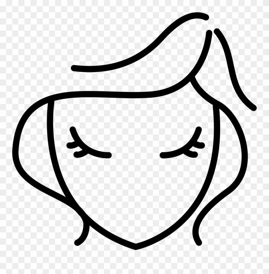 Cosmetic Surgery Teaching Svg Png Icon Free Download.