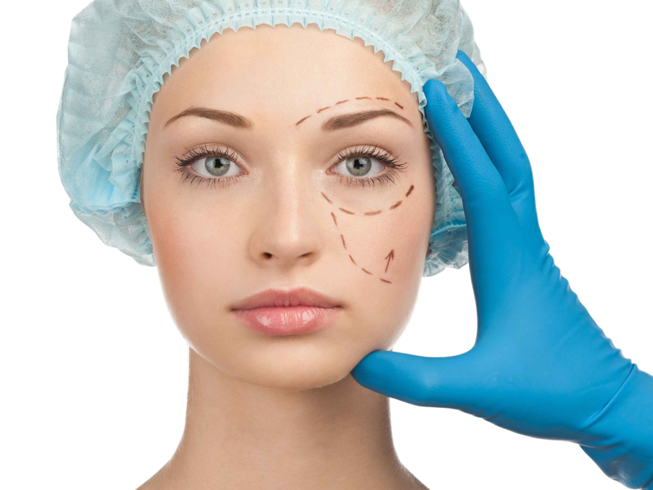 The Top Plastic Surgery Trends of 2019.