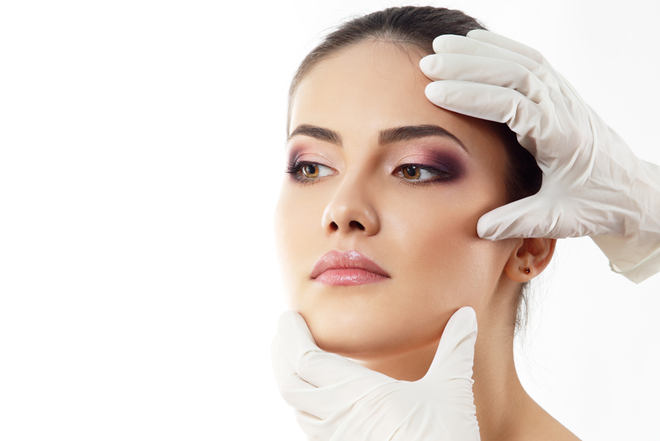 Download Free png Before Plastic Surgery: What Needs to Get.