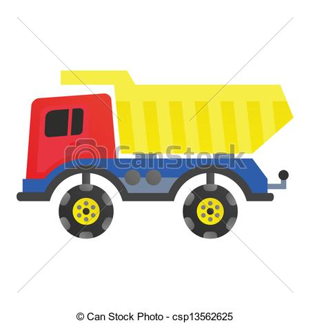 Plastic toy Clipart Vector and Illustration. 9,311 Plastic toy.