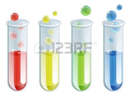15,564 Color Tube Stock Vector Illustration And Royalty Free Color.