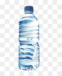 Png Of Water Bottles & Free Of Water Bottles.png Transparent.