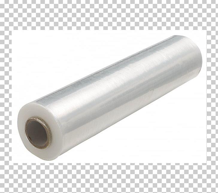 Cling Film Stretch Wrap Shrink Wrap Plastic Manufacturing.