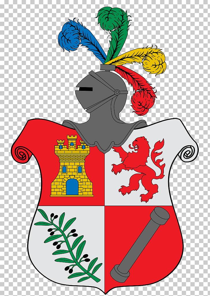 Gádor El Ejido Cuevas del Almanzora Encyclopedia Wikipedia.