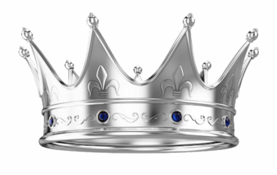 crown #corona #silver #plateado #plata #king #rey.