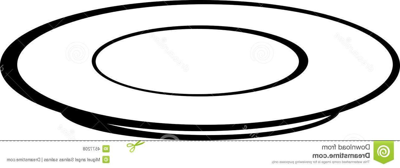 Plate Clip Art & Plate Clip Art Clip Art Images.