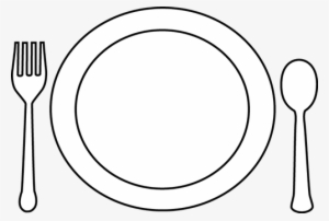 White Plate PNG, Transparent White Plate PNG Image Free.