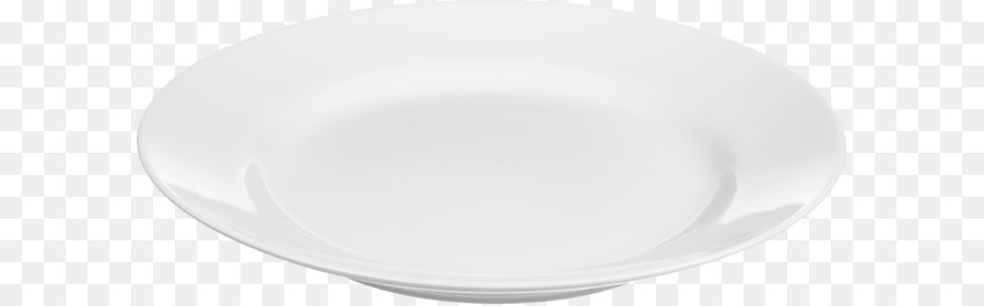 Tableware Tableware png download.