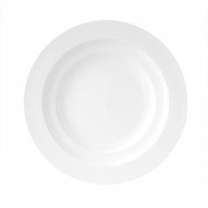Ryner Tableware Deep Pasta Plate.