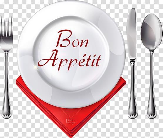 Fork Plate, fork transparent background PNG clipart.