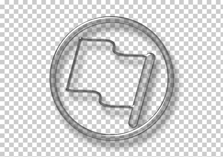 Computer Icons 3D computer graphics, plate icon PNG clipart.