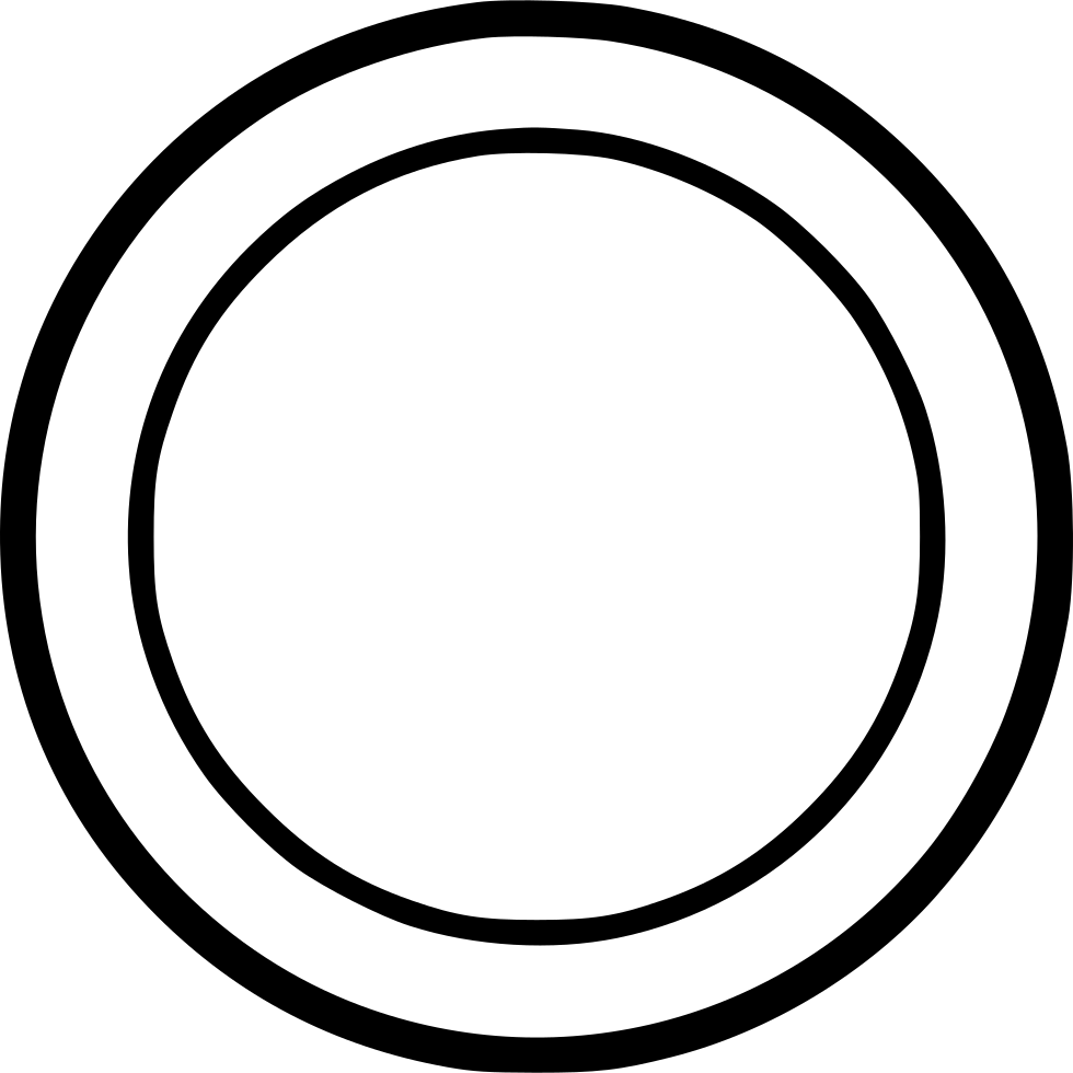 Plate Svg Png Icon Free Download (#482770).
