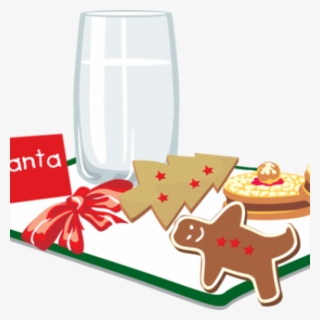 Christmas Cookies PNG, Transparent Christmas Cookies PNG.
