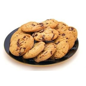 Free Cliparts Cookie Platter, Download Free Clip Art, Free.