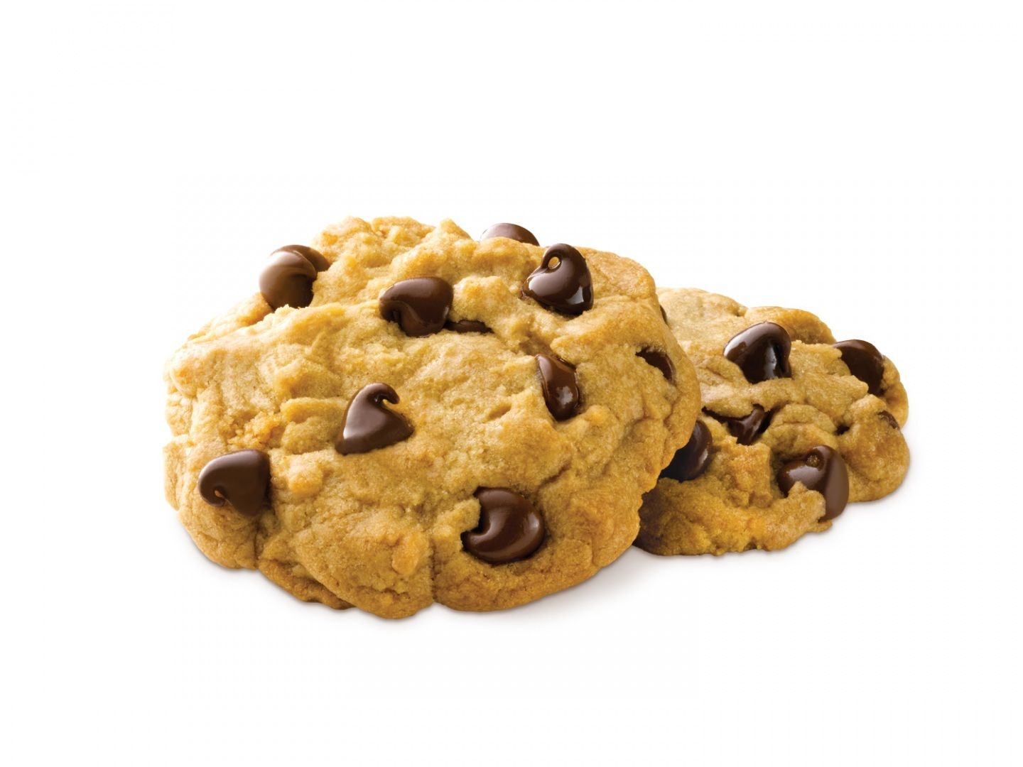 Free Plate Of Cookies Png, Download Free Clip Art, Free Clip.
