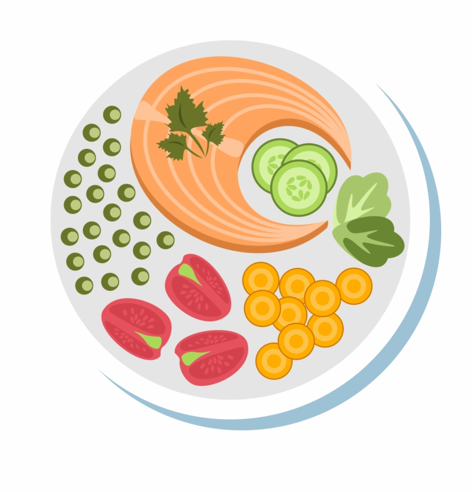 Food Clipart Png Image.