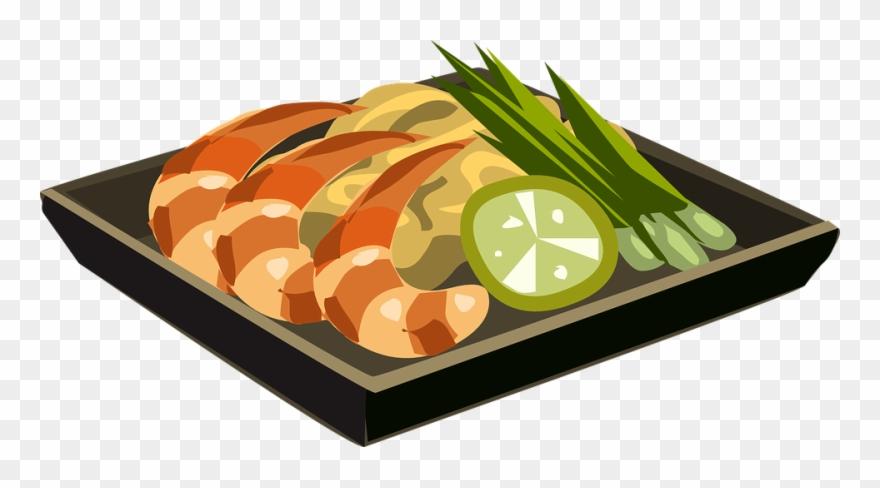 Image Result For Cartoon Food Clip Art.