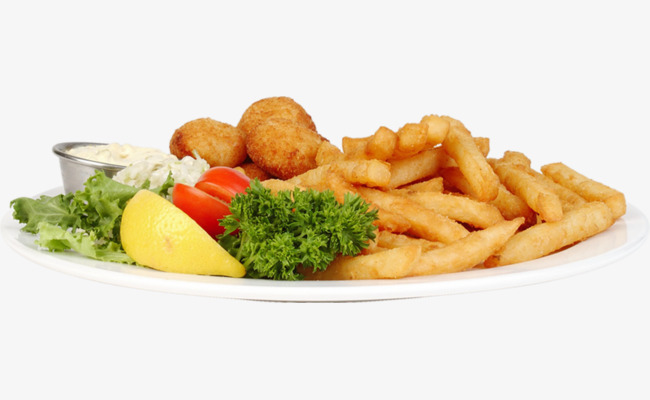 Plate Food Png & Free Plate Food.png Transparent Images.