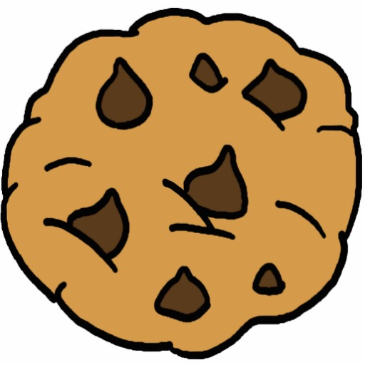 Free Free Cookie Clipart, Download Free Clip Art, Free Clip.