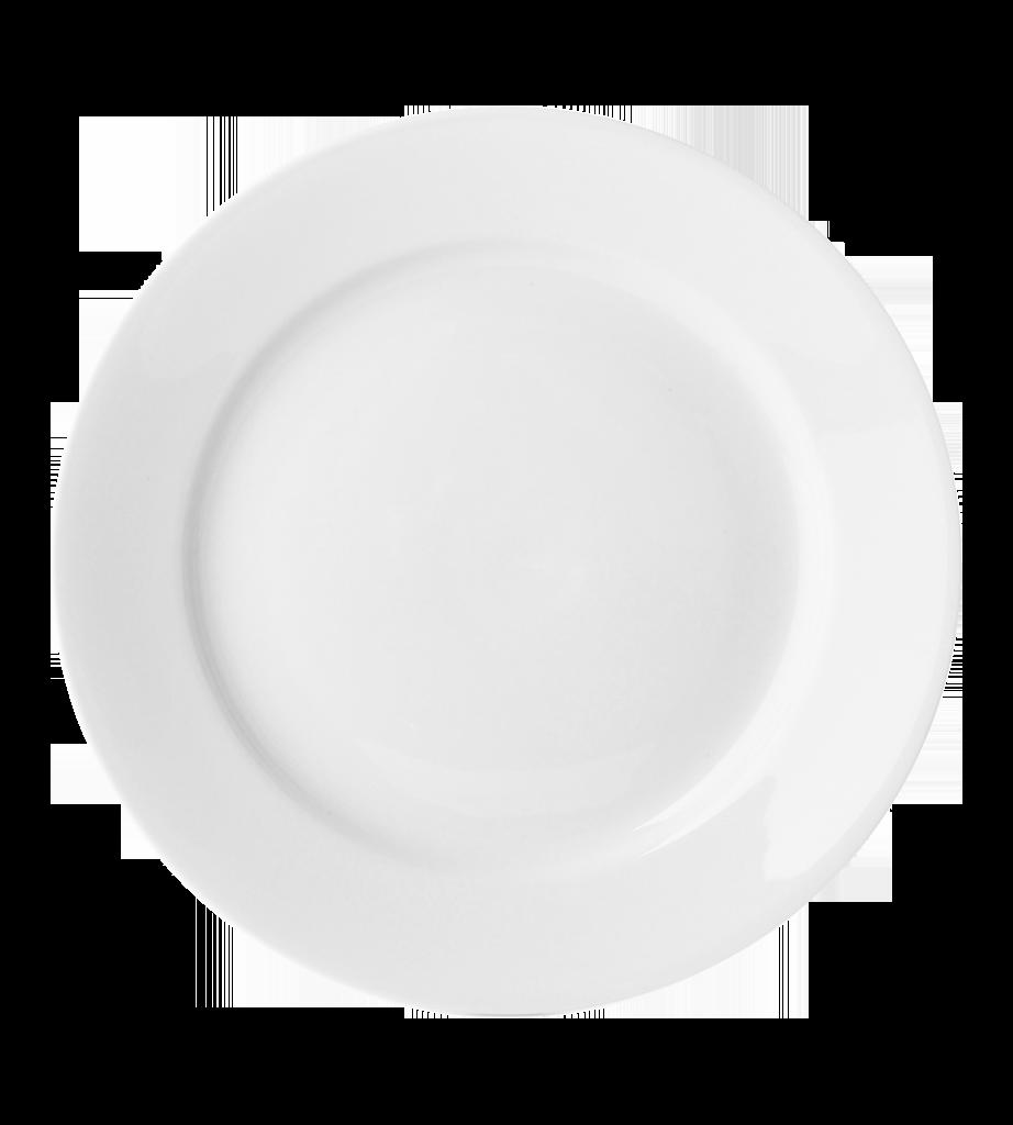 Plates PNG Images Transparent Free Download.