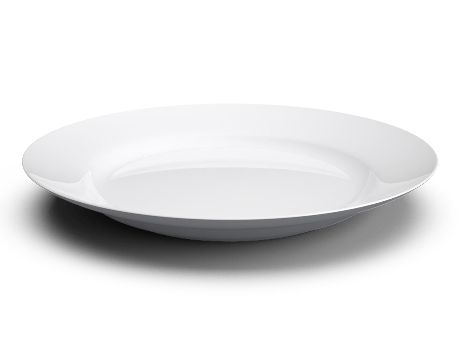 Download Plates PNG.