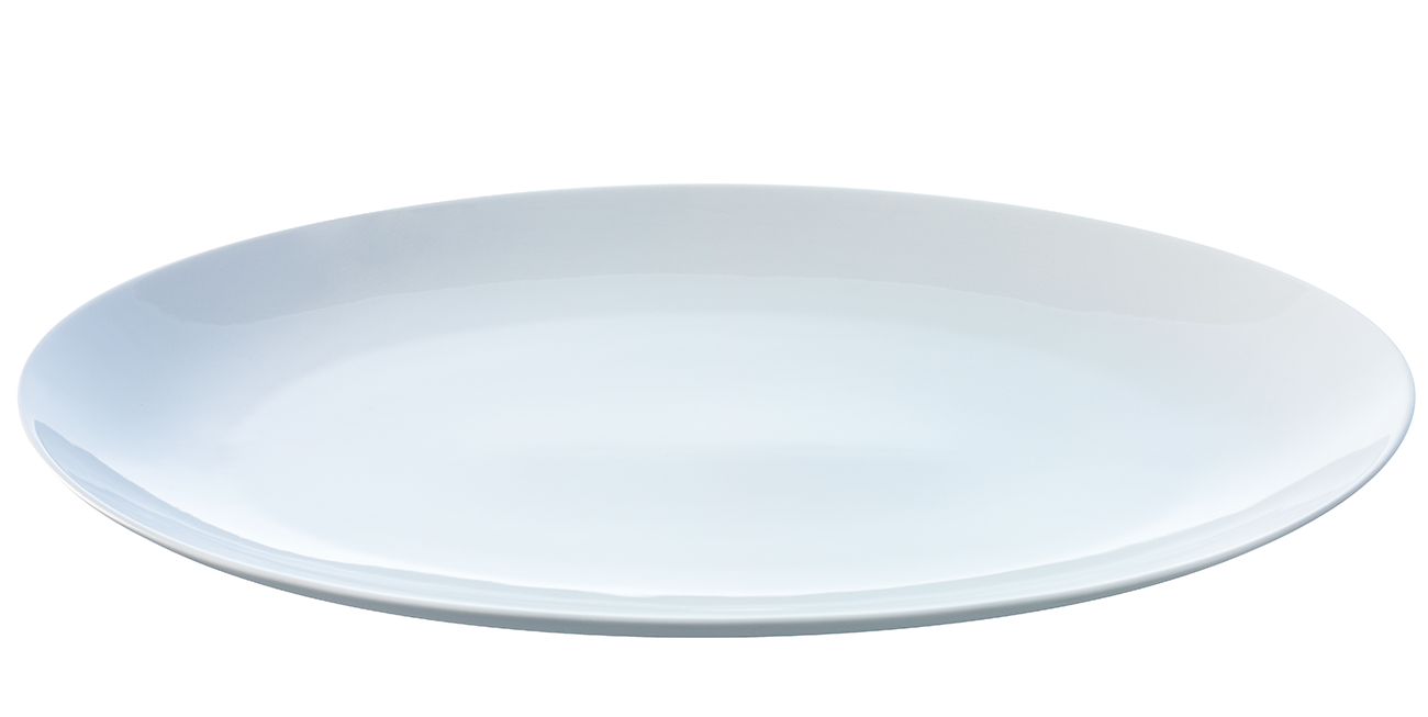 White Plate Png (93+ Images In Collectio #208317.