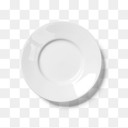 Download Free png Plate Png, Vector, PSD, and Clipart With.