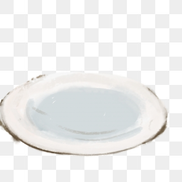 Empty Plate Png, Vector, PSD, and Clipart With Transparent.