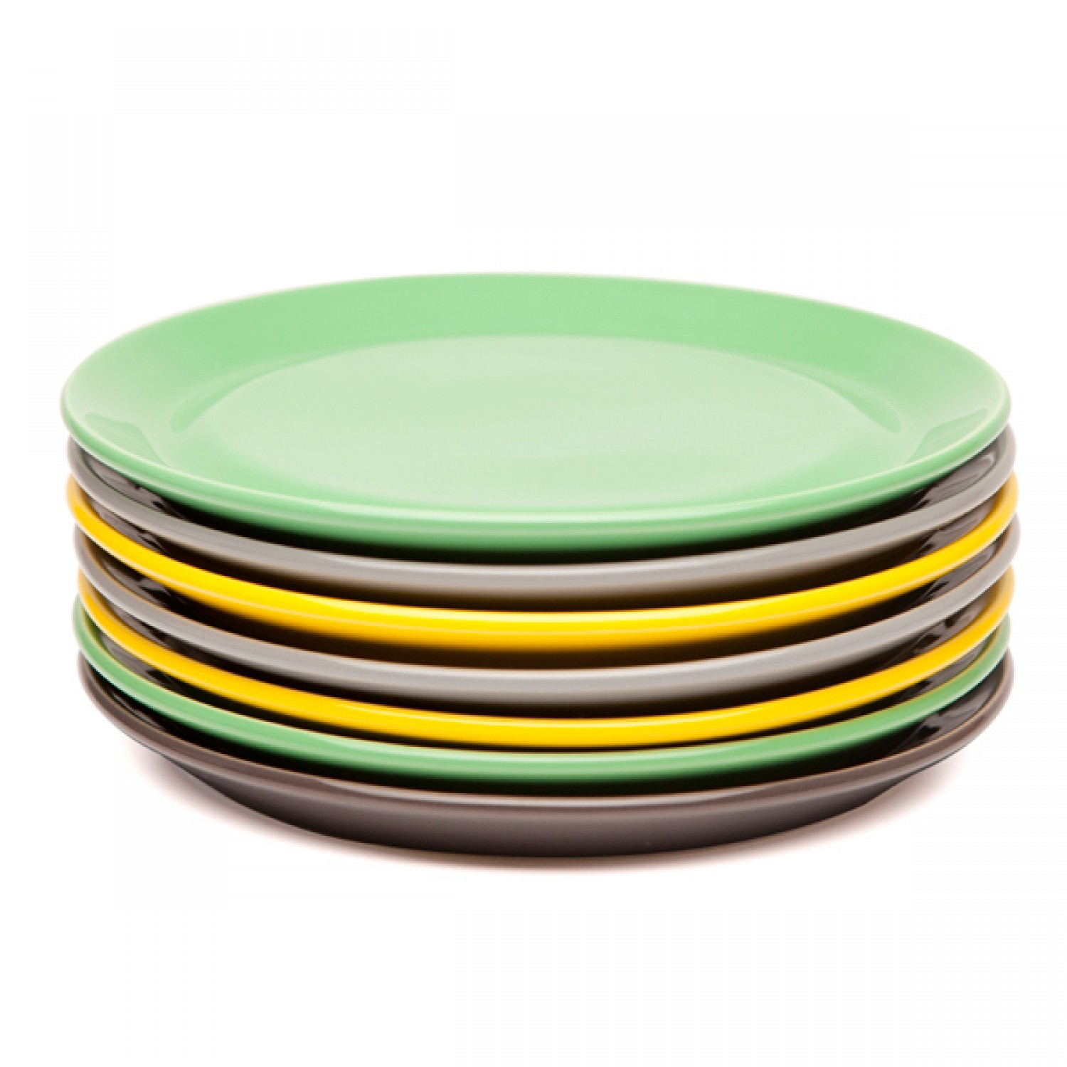 Gallery For > Stack of Plates Clipart.